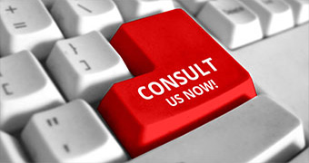 services_consult