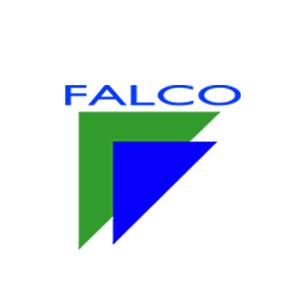 branding-falco