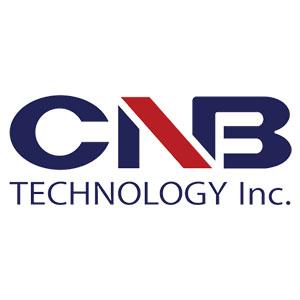 branding-cnb