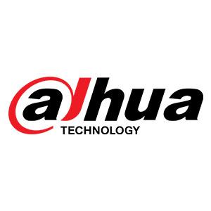 branding-dahua