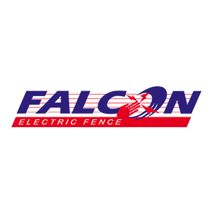 branding-falcon