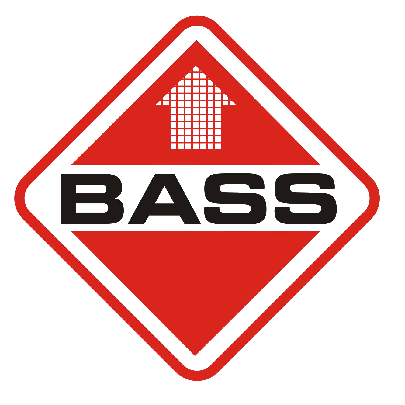 BASSBest Automation Surveillance and Security Products